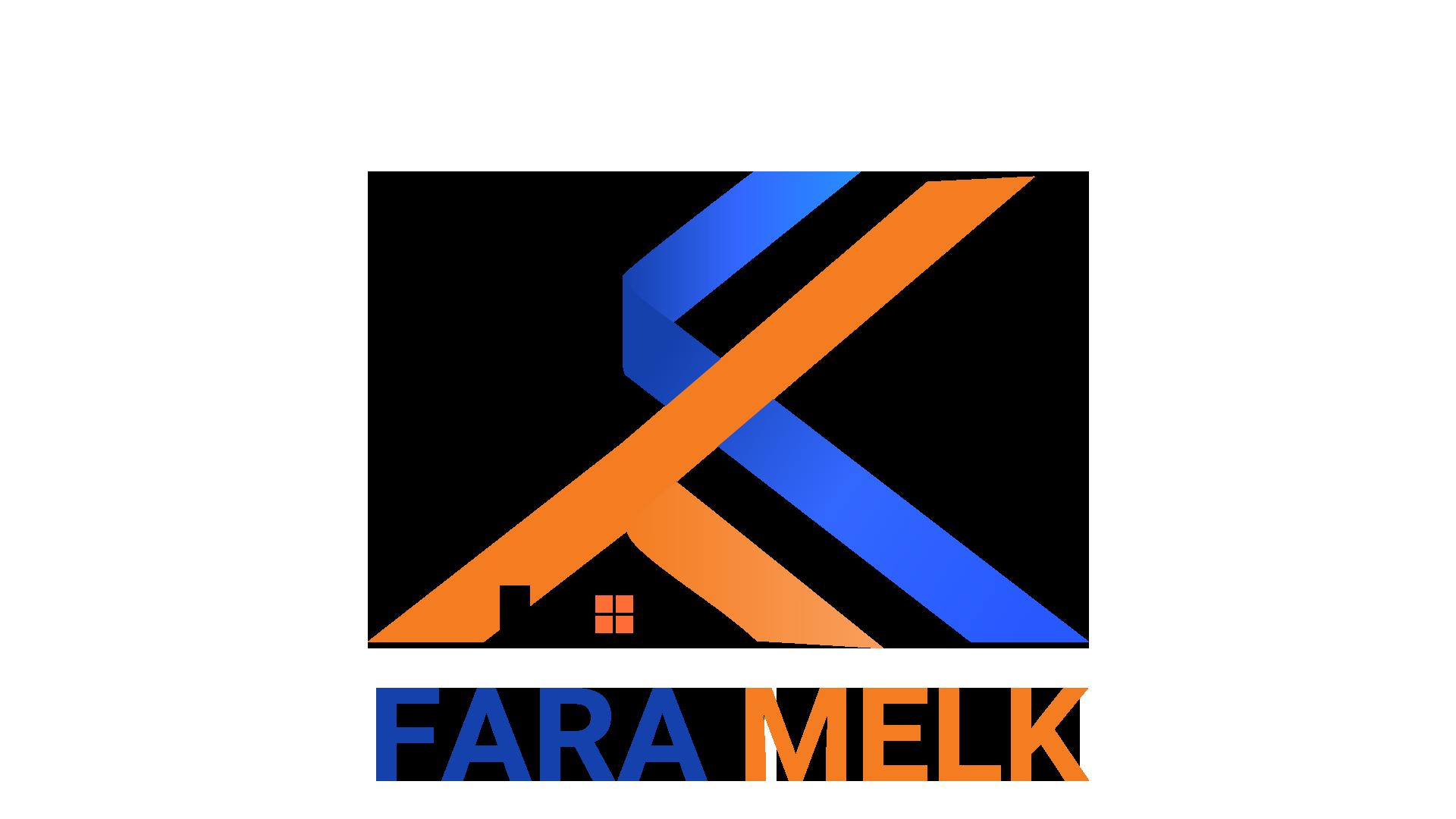 فراملک ، آموزش تخصصی املاک